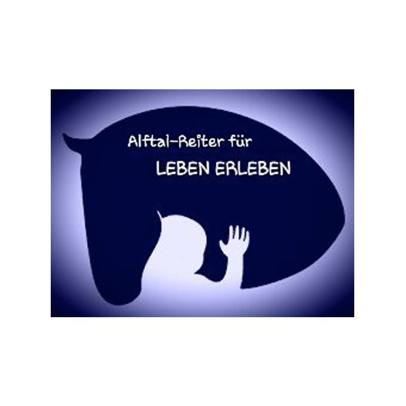 Alftal-Reiter für Leben Erleben