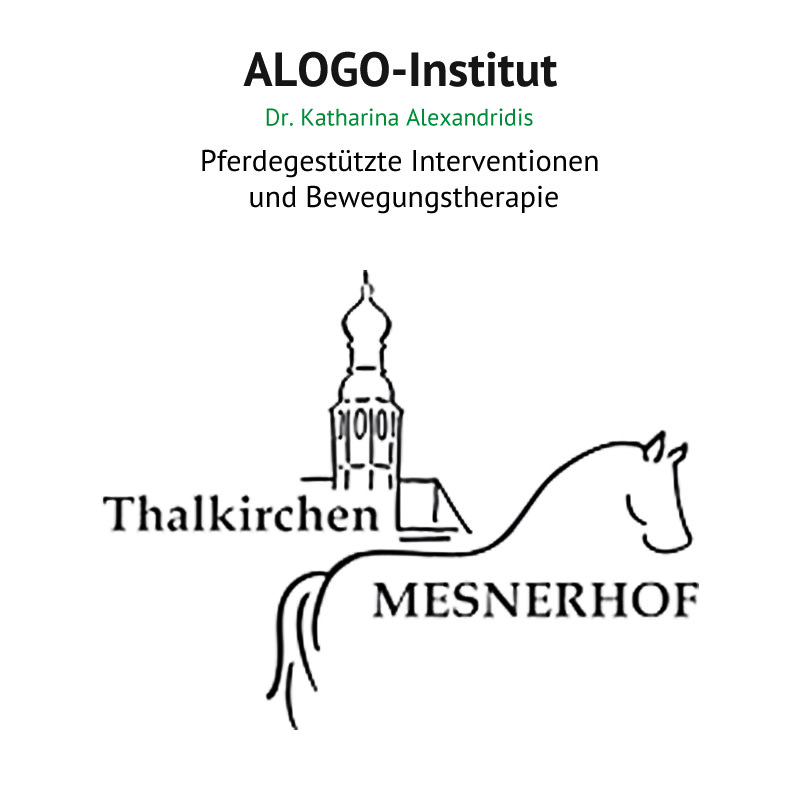 ALOGO-Institut