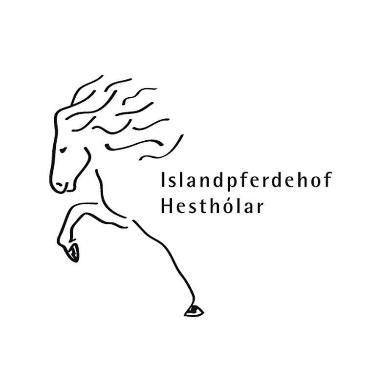 Islandpferdehof Hesthólar