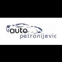 Auto Petronijevic