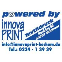 innova Print