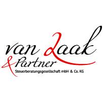 Van Laak & Partner