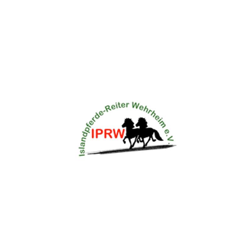 IPRW Logo