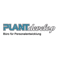 Logo Plant develop