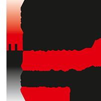 Elektro Matt Logo