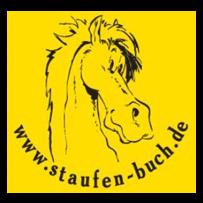 Sponsor Staufen Buch