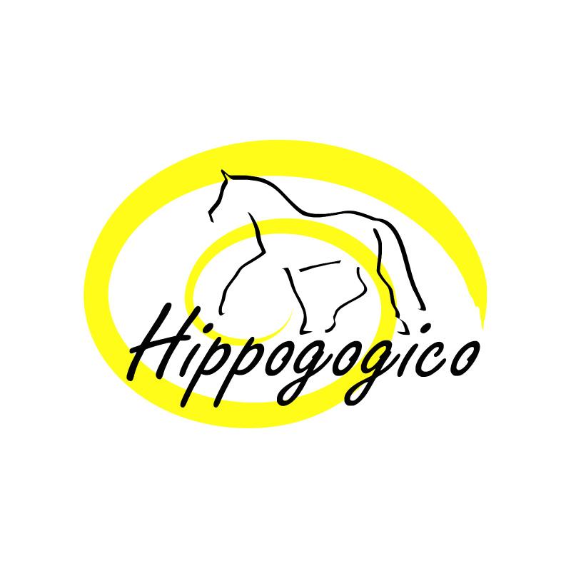 Hippogogico