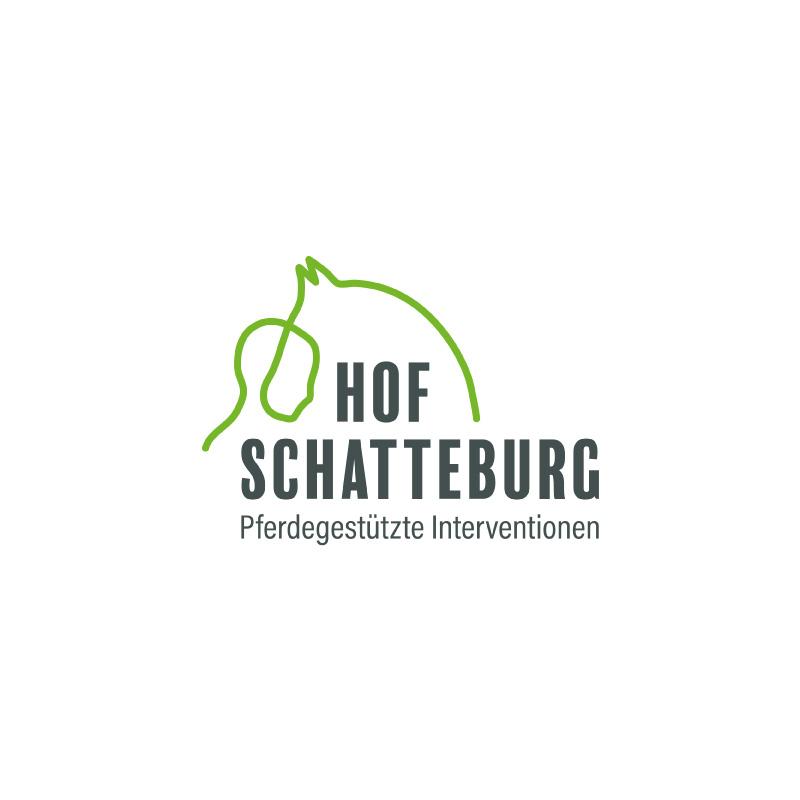 Hof Schattenburg – Spendenritt & Aktionstag