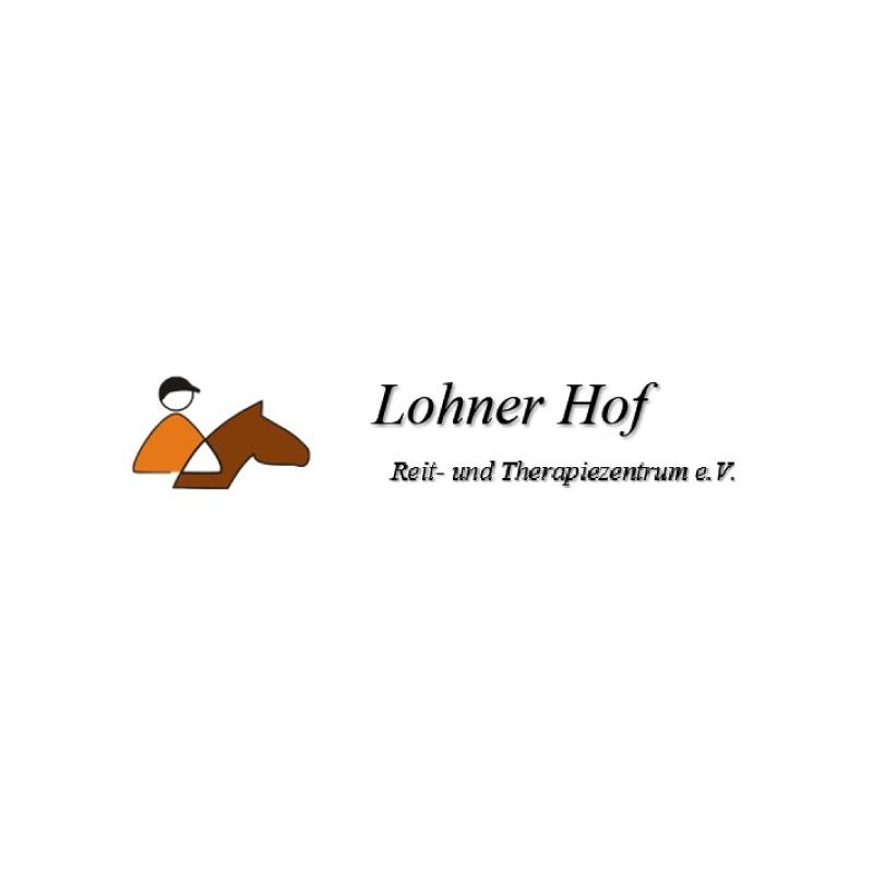 Lohner Hof Reit- und Therapiezentrum e. V.